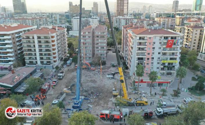 CHP'den kanun teklifi: Depremde ölen öğrencilerin isimleri okullarda yaşasın