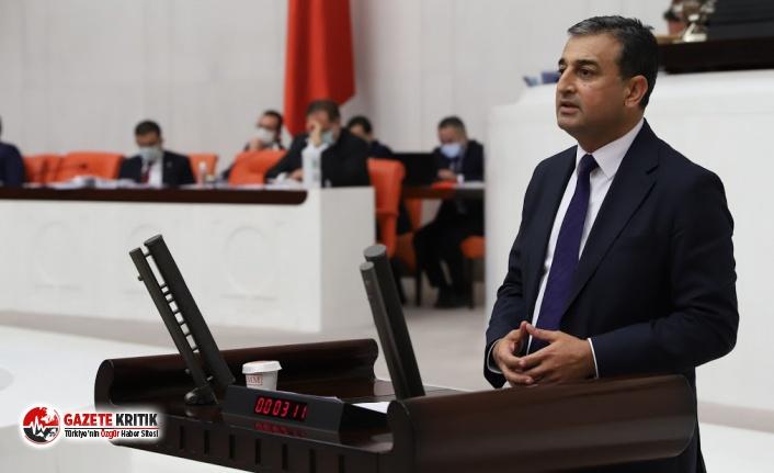 CHP'li Bulut: 'Fazladan alınan ücret iade edilmeli'
