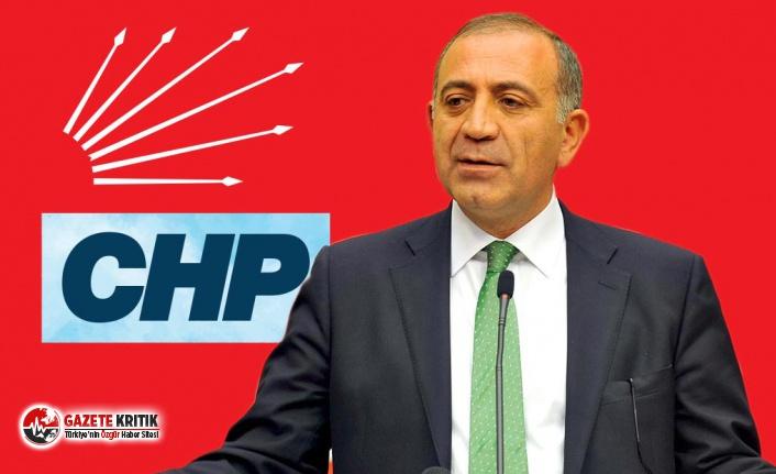 CHP'li Gürsel Tekin koronavirüse yakalandı!