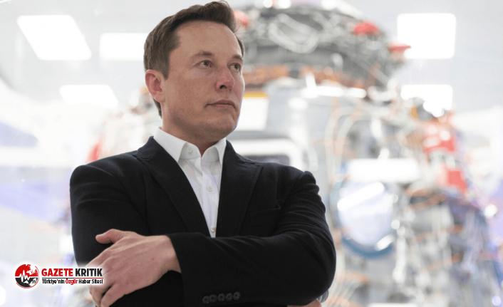 Elon Musk: Aynı gün içinde 4 defa koronavirüs testi yaptırdım, ikisi pozitif, ikisi negatif çıktı