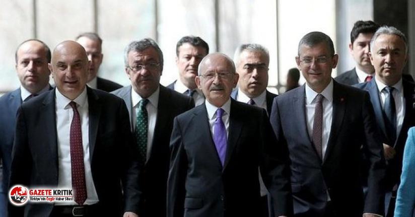 Engin Özkoç, Kılıçdaroğlu'nu tehdit eden Alaattin Çakıcı için Savcıları göreve çağırdı!