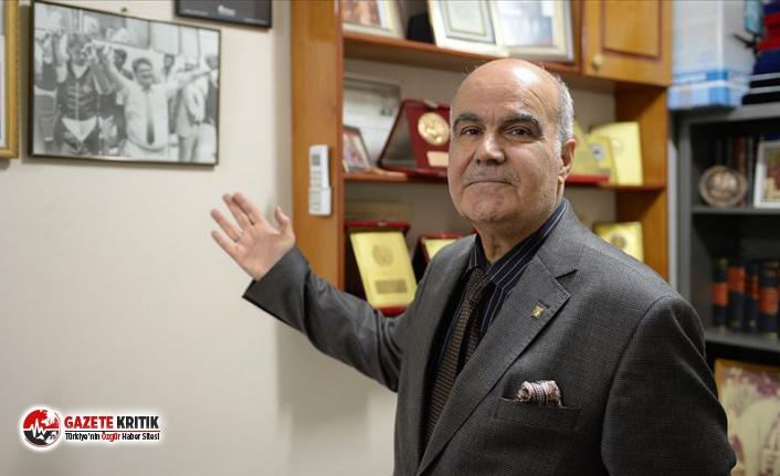 Malatya eski belediye başkanı Semercioğlu koronadan öldü
