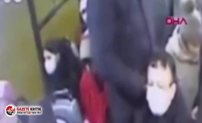 Maske uyarısı yaptı öldürüldü