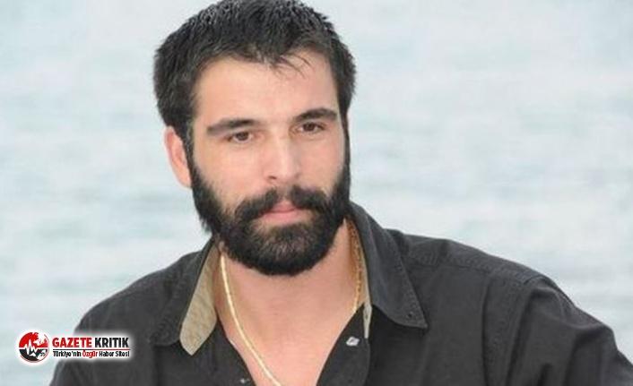 Mehmet Akif Alakurt takipçisini ölümle tehdit etti!