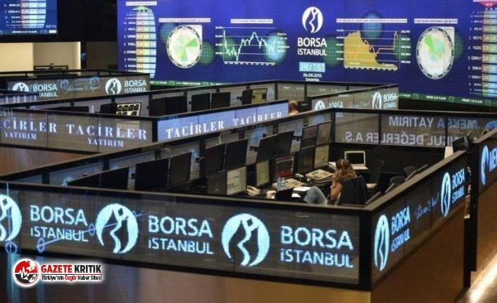 Muratoğlu: Borsa İstanbul'un yüzde 10'u satıldı deniyor ama kuvvetle muhtemel 5 kuruş para ödenmedi, bedavaya gitti