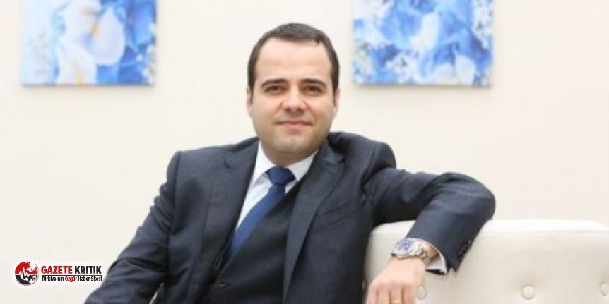 Prof. Özgür Demirtaş: Merkez Bankası Başkanı kim olursa olsun, yapılması gereken 3 şey var