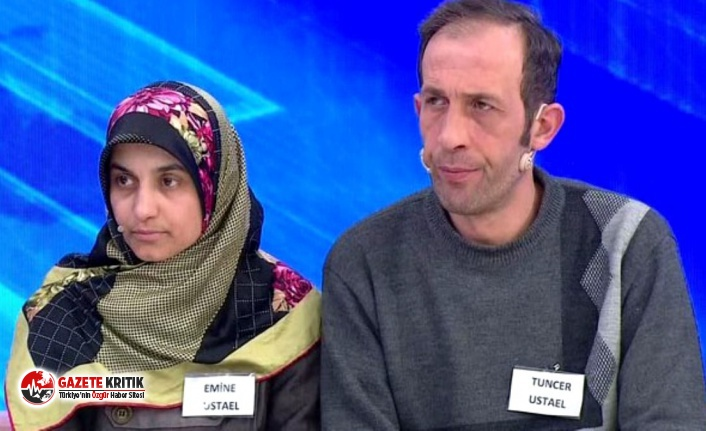 Türkiye'yi sarsan Palu ailesi davasında flaş gelişme!