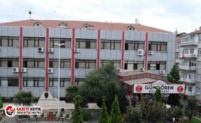 AKP'li Belediyede kadro skandalı: İhtiyaç dışı 35 kişiye eğitmen kadrosu!