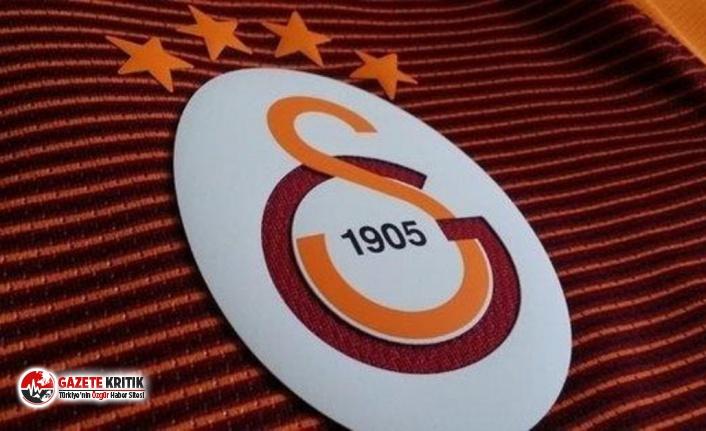 Galatasaray'da 2 oyuncunun koronavirüs testi pozitif çıktı