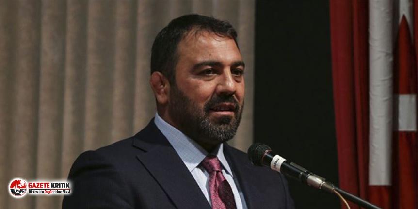 Hamza Yerlikaya'dan CHP'li Özkoç'a: Diplomasız olduğumu ispat edersen siyaseti bırakırım