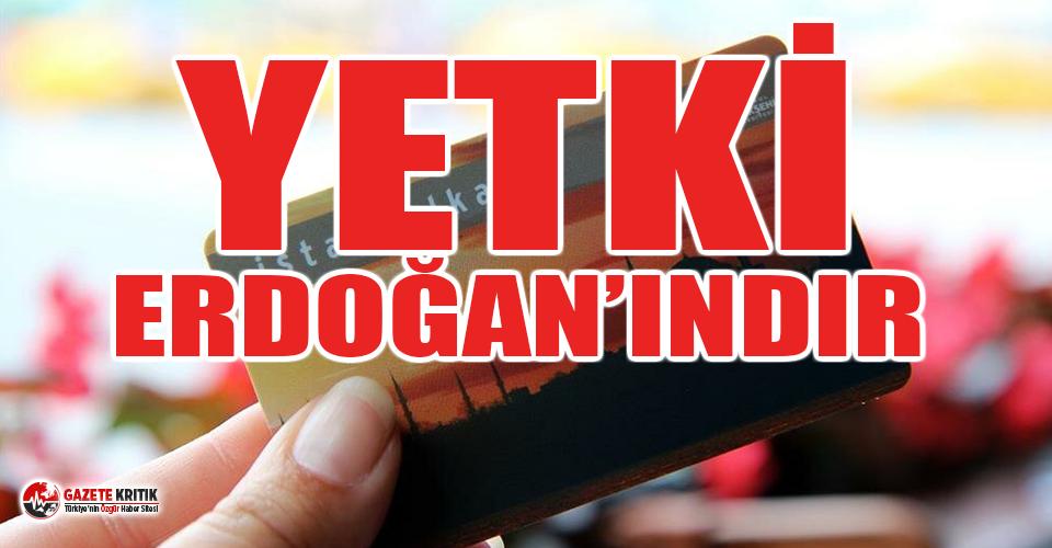 İmamoğlu'nun 'Anne Kart' uygulamasına Erdoğan engeli!