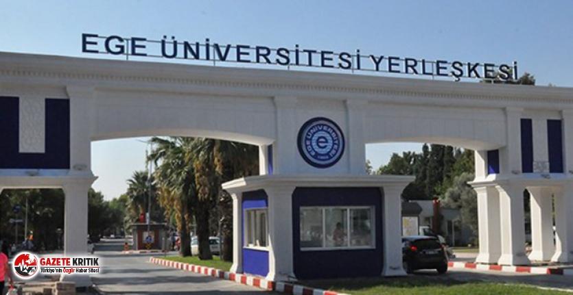 İzmir'deki taciz iddialarıyla ilgili rapor:Taciz değil iltifat, makul hareket, herkesin önünde yapmış