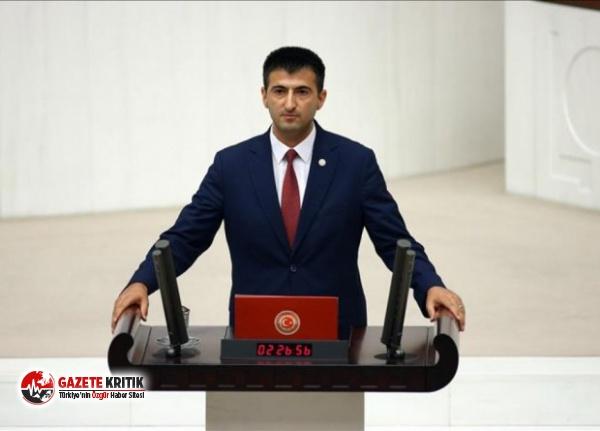 CHP'li Çelebi: Siyaset biter, Sayın Genel Başkanıma olan saygım bitmez