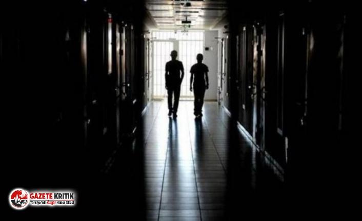 CHP'li Tanrıkulu: 18 yılda 27 bin 493 kişi işkenceye maruz kaldı; 86 kişi öldü