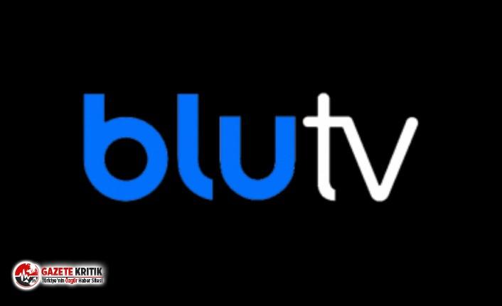 Discovery, BluTV'ye ortak oldu