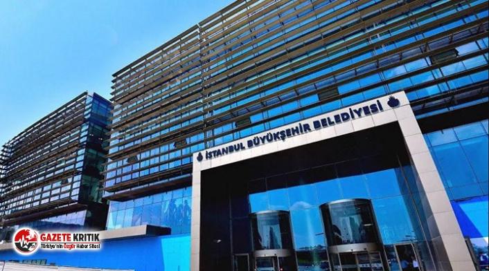 İçişleri Bakanlığı AKP'nin İBB'deki yolsuzluk dosyalarına el koydu
