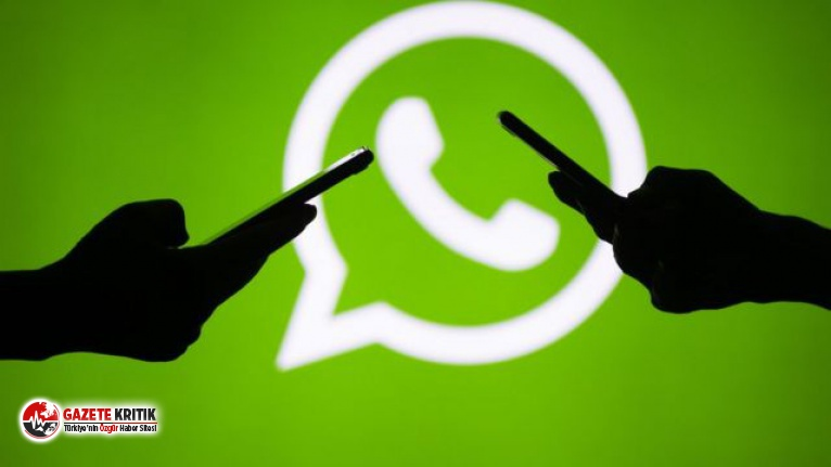 Kişisel Verileri Koruma Kurulu'ndan, WhatsApp açıklaması