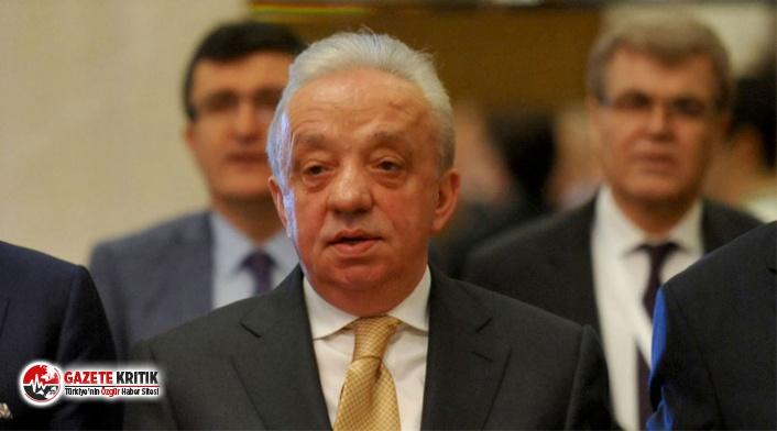 Mehmet Cengiz'den Erkan Baş'a dava!