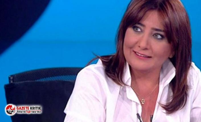 Sevilay Yılman: 'Vitrin mankeni' iddiası Kemal Bey'e büyük haksızlık