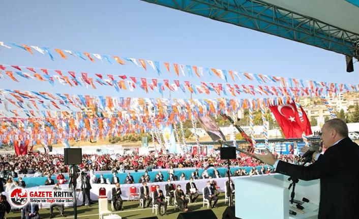 Abdulkadir Selvi: Erdoğan AK Parti'den koparılmak isteniyor