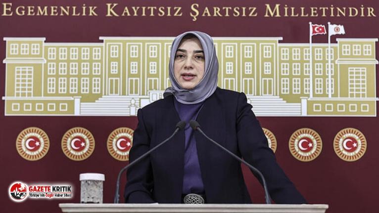 AKP'li Özlem Zengin'e hakaret ettiği gerekçesiyle gözaltına alınan avukat Mert Yaşar, adliyeye sevk edildi