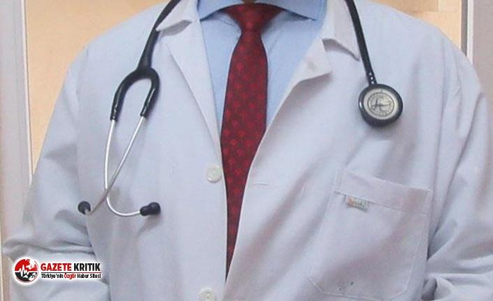 'Aleviler teröristtir' diyen doktora verilen ceza belli oldu