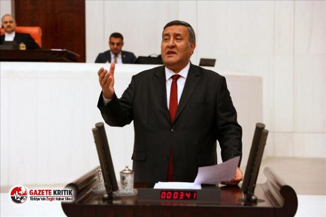 CHP'li Gürer: 1811 kişi sağlık çalışanına şiddetten hapis cezası aldı