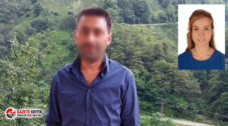 Doktora orakla saldıran kişi itiraz üzerine tutuklandı