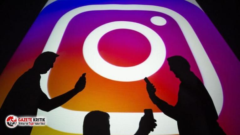 Instagram'dan ''DM''ye mercek! O hesaplar kapanacak