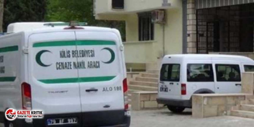 Kilis Belediyesi, cenaze işleri ihalesini inşaat şirketine verdi