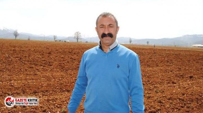 """Maçoğlu, borçlu belediyeyi kâra geçirmenin formülünü anlattı: Kayyum, """"kayyum iyi iş yaptı"""" desinler diye harcama yapmış"""