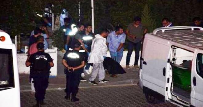Nazilli'deki 5 kişinin öldürüldüğü katliamda sır perdesi aralanıyor