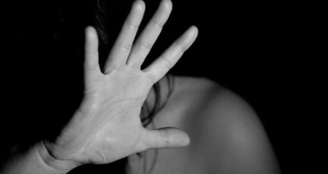 Kadınlar 5 bin yıldır şiddete maruz kalıyor