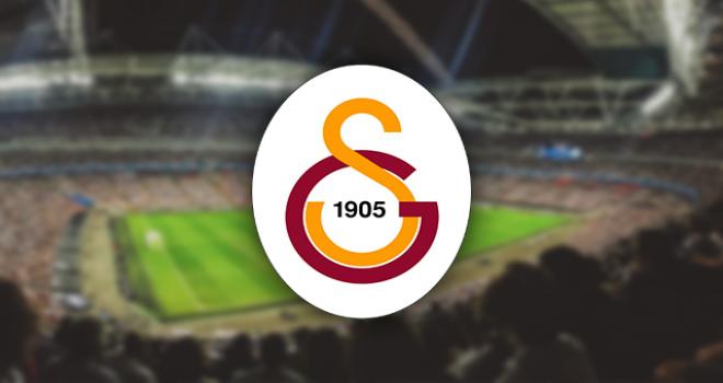 Galatasaray'dan sakatlıklar hakkında açıklama