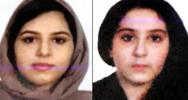 Suudi kardeşlerle ilgili yeni iddia: Geri döneceğimize ölürüz