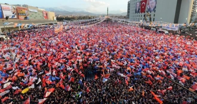 Sabah yazarı: Siz asıl AK Parti muhalifi bu AKP'li sinsilere bakın!..