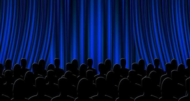 Sinemada yeni dönem: Sektörün desteklenmesi teklifi kabul edildi