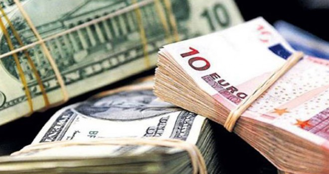 BİST100 yüzde 2.53 kayıpla 88 bin puan düzeyinde, dolar ise 5.37 – 5.38 lira aralığında