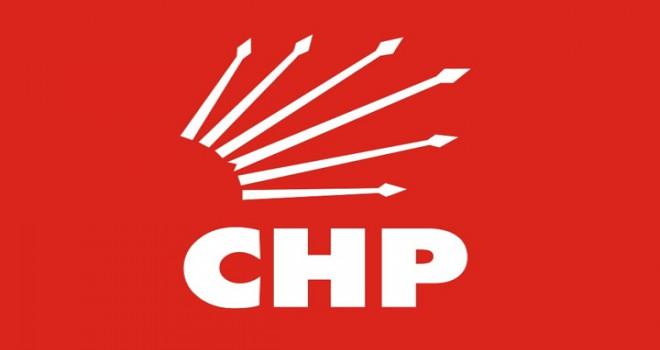 CHP'de Kritik Parti Meclisi toplantısının tarihi belli oldu