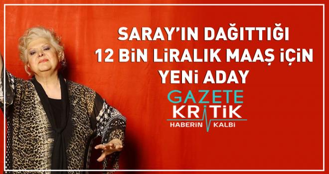 Neşe Karaböcek: Erdoğan Türkiye için çok şey yaptı, ilerleme kaydettik, kimse bunu sarsmaya kalkmasın