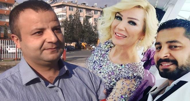 Seda Sayan ve Erkan Çelik'e hakarete para cezası
