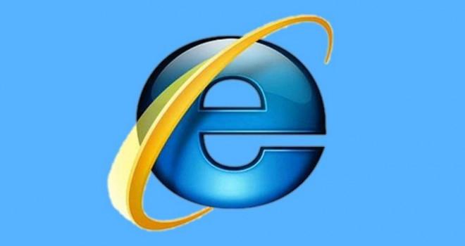 Microsoft siber güvenlik uzmanı: Artık yeter, Internet Explorer kullanmayı bırakın