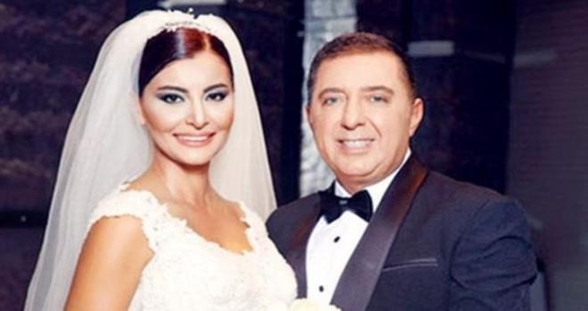 Hande Fırat dünyaevine girdi! Nikah şahitliğini Erdoğan yapacaktı ama...