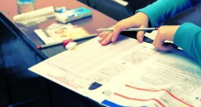 E-Okul giriş: Lise nakil sonuçları açıklanıyor…