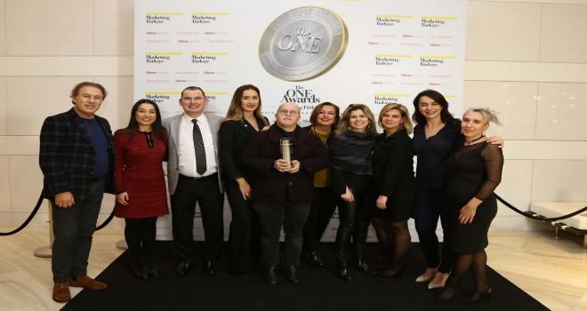Sabiha Gökçen Havalimanı'na sosyal sorumluluk ödülü