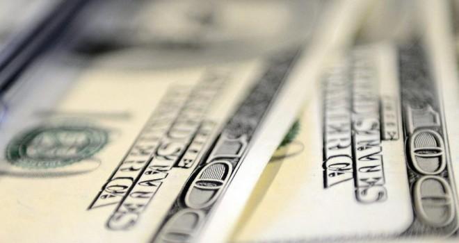 Dolar kurunda düşüş: Dolar bugün ne kadar oldu?