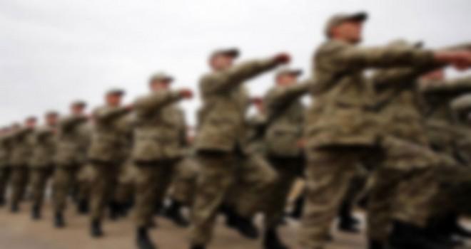 'Askere gideceğiz' diye para toplayan 4 kişiye, ceza kesildi