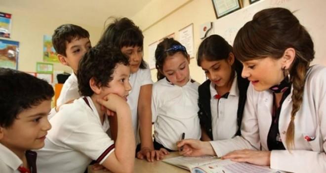 MEB Müsteşarı'ndan PISA Direktörü'ne: Ezber, geleneğimizde önemli bir öğrenme yöntemidir
