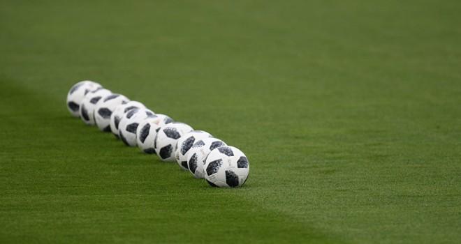 'Futbolu kurtarma' planının detayları açıklanacak