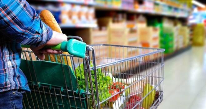 Gıda, Tarım ve Hayvancılık Bakanlığı, hileli ürünleri ifşa etmeyecek mi?